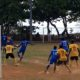 US Acoua vs Handréma, au Stade Bassin, dim 22 09 2019
