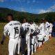 US Acoua vs M'tsahara, 20 oct 2019
