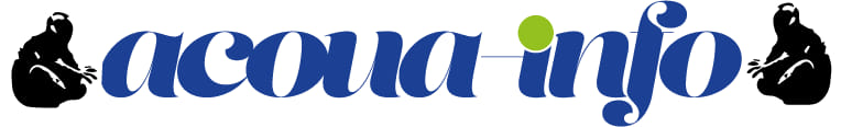 acoua-info