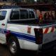 Bagarre arrêt de bus Acoua, 19 nov 2019