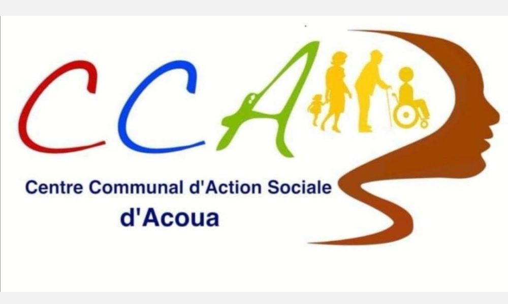 CCAS Acoua