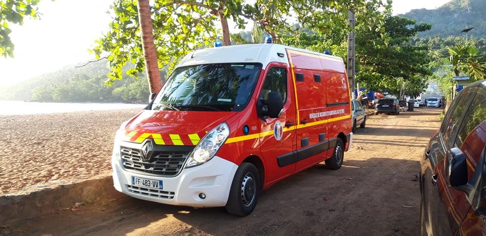 Sapeurs pompiers 22 10 202001