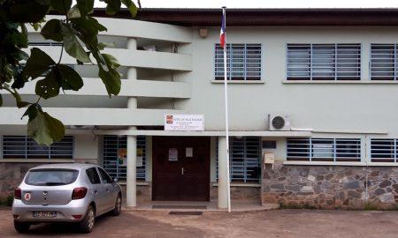 Mairie Acoua 17 12 2020