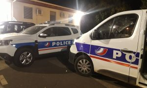 FD Police 09012021