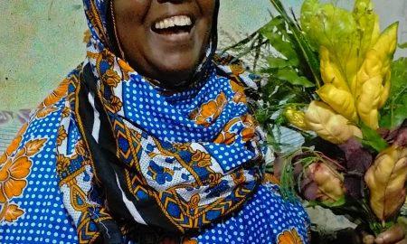 Journée Droits des femmes Acoua
